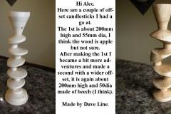 Dave-Line-3