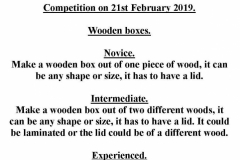 Box-competition-21-02-2019