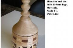 Dave-Line-5
