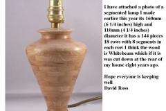 David-Ross-2