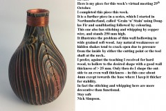Nick-Simpson-6