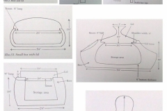 box-drawings